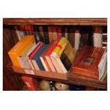 Bibles & Religious Books