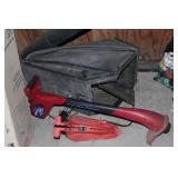 Leaf Blower & Trimmer Parts