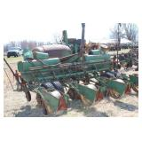 John Deere 494A 4-Row Planter