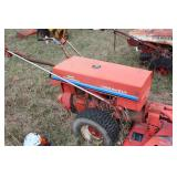 Gravely 5645 Professional