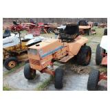 Gravely 817 Tractor