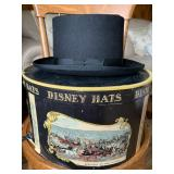 Vintage Hats & Other Collectibles