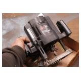 Skil 1823 Plunge Router