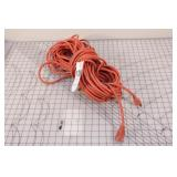 Extention cord - Approx 25