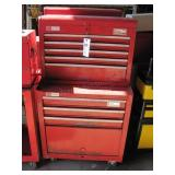 Sears Craftsman Home Tool Storage 65412
