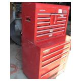 Craftsman Home Tool Storage 65419