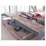 "Unassembled 6"" Jointer - New Old Stock"