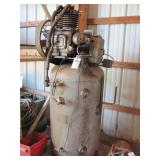 Champion Upright Air Compressor