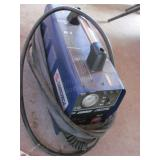 Campbell Hausfield 120v Inverter Plasma Cutter