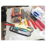12v electrical tools