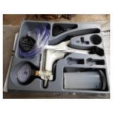 mighty vac brake bleeder kit