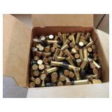 22 long rifle ammuntion - 500 rounds