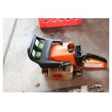 Sthil Chainsaw - MS210 (For Repair)