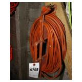 Extention Cord - 25