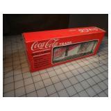 K-Line Coca-Cola Boxcar