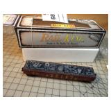 Rail King - Union Pacific Gondola