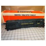 Lionel - Diesel engine Pennsylvania 8699