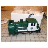 Lionel Great Northern Rotary Snowplow w/Box