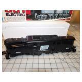 Lionel Penn Central GG-1 Elec Locomotive w/Box