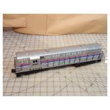 Williams Amtrak 2351 Diesel Electric Engine