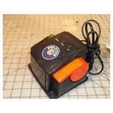 Lionel PowerMax Transformer / Controller