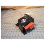 Lionel PowerMax Plus Transformer / Controller