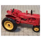 Ertl Massey Harris 44 Tractor