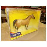 Breyer #119 Pony of the Americas Horse