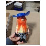 Yosemite Sam Figurine