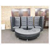 Lavish Lounge Auction - Meares