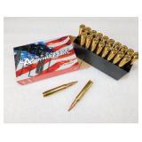 End of April Ammunition Blowout (Auction #23)