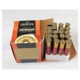 .410 Shotguns Shells - Meares Auctions