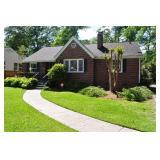 Heathwood West - Columbia - Real Estate