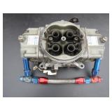 manifolds, carburetors, fuel tanks and more!