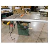 March 2020 Shop Equipment and Tool Liquidation