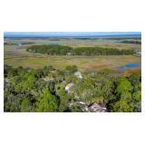 Island Living - Fripp Island, SC Home