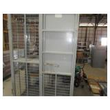 April Monthly Online Auction
