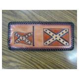 Confederate Wallet