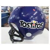 Superbowl Helmet Inflatable