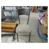 Coffee Chair