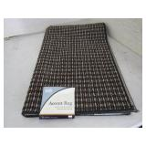 30 x 46 Accent Rug
