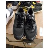 Pair of size 12 Nike air Max shoes