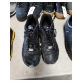 Pair of size 12 Nike sneakers