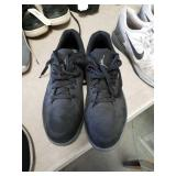 Pair of size 13 Nike sneakers