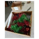 Box of Christmas