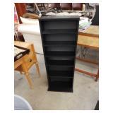 Sm. Mod. shelf
