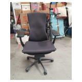 Herman Miller- Embody chair