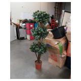 Artificiel tree
