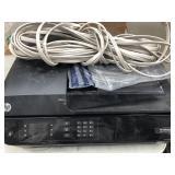 HP scanner/fax/copier/printer