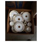 Box of China